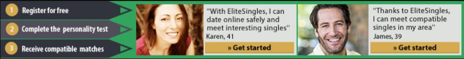 Elitesingle_banner