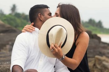 Empowering dating tips for the shy guys