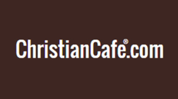 Christiancafe com sign in