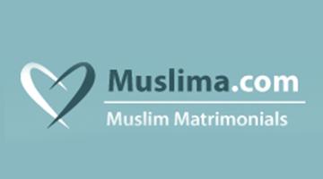 Muslima com - International Muslim matrimonial & Muslim