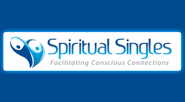 Spiritual dating service for seniors 0ver 59