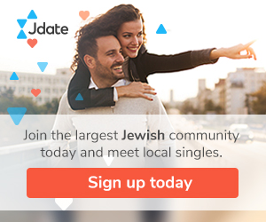 religious dating websites
