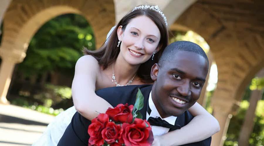 Best of Ethnic Dating Sites