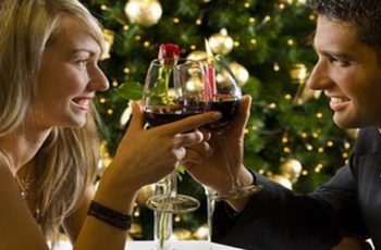 The Best Dating Sites for Millionaires
