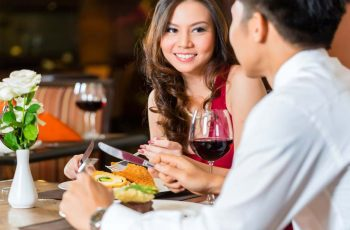 Top 10 Dating Sites for Single Parents