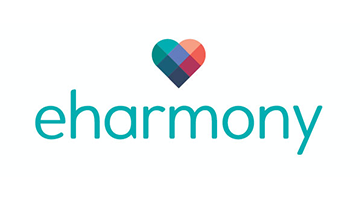 dating webbplatser som eHarmony