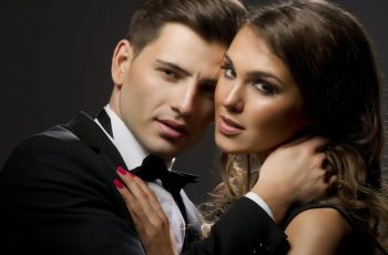 Tips To Choose The Right Millionaire Dating Site