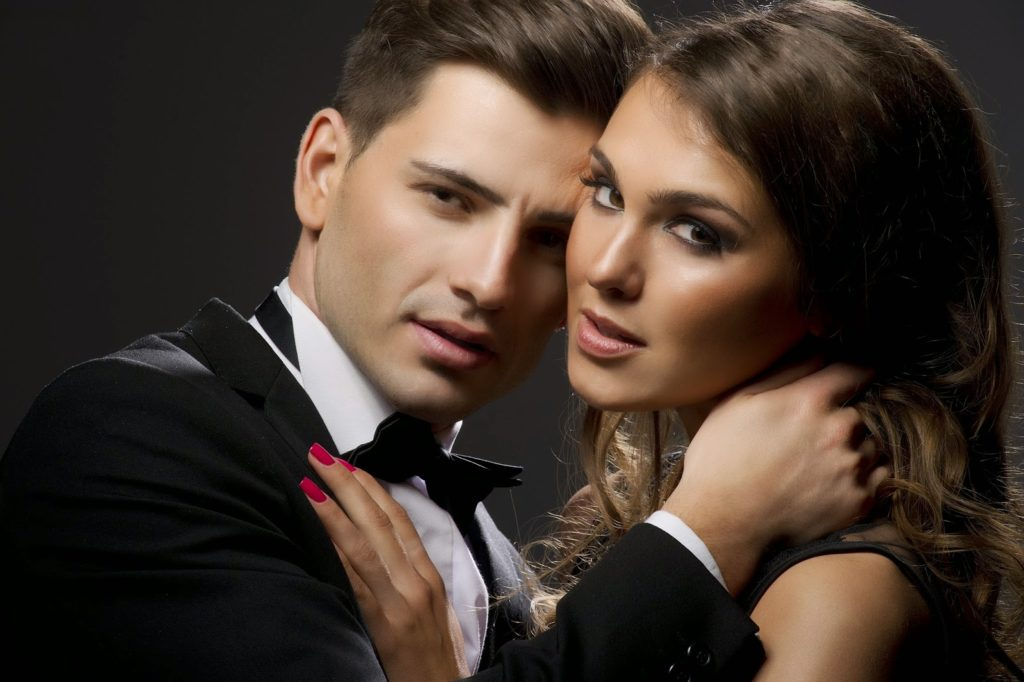 Getting To Know About Millionaire Dating Sites To Meet A Millionaire