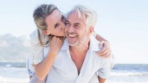 Senior Dating Sites- A New Way to Find Love for the Silver Singles