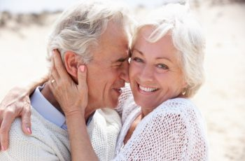 Why should seniors choose online dating sites for seniors?