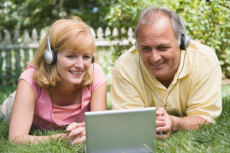 Most reputable seniors online dating services no pay
