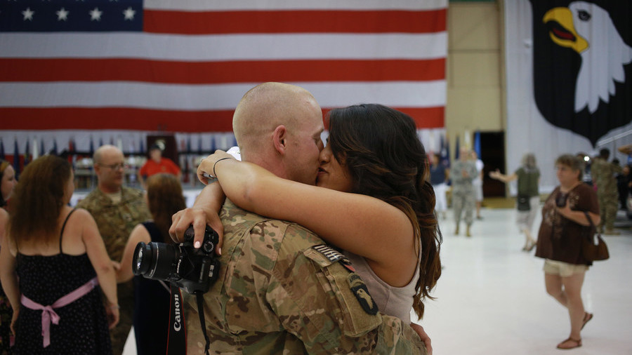dating sites for military speed dating center på halsted
