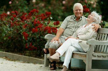 Dating Sites for over 60 Fayetteville Arkansas dating