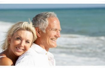 How to find the right person on dating sites for older people?