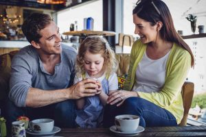 Dating sites for parents: a boon for those looking for partners