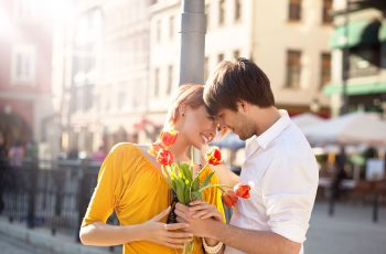 International Dating Sites: A place where you will find love