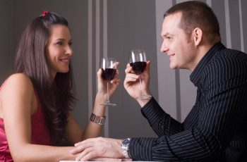 How to attract rich men on millionaire sugar daddy site