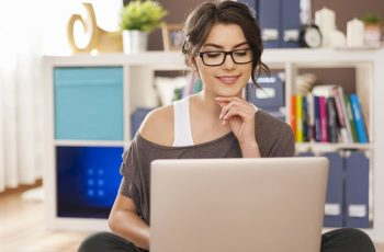 Reviewing the most popular dating sites