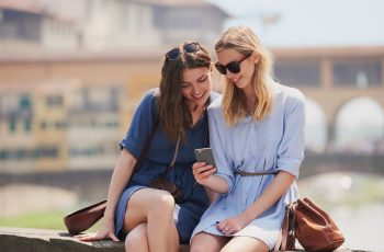 Casual Dating App: Your gateway to find a date on the go