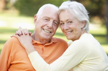 Which are the best dating sites for seniors over 70?