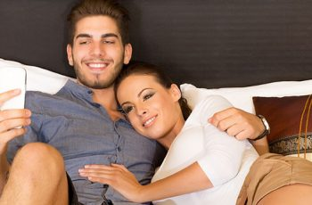 Why switching to millionaire dating app is a good move?