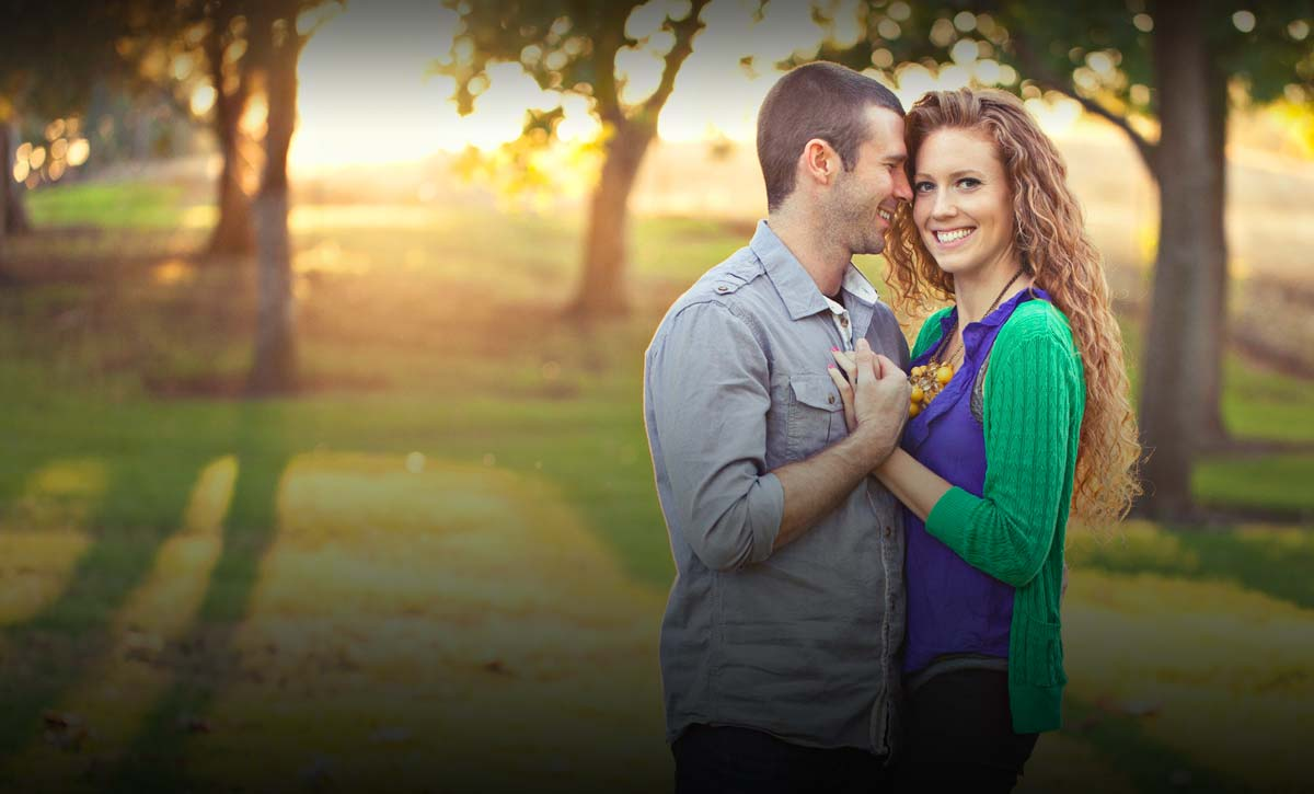 Cuffing time in the UK, just find most popular dating sites in UK for the season
