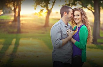 The best religious dating sites: how it will benefit you?