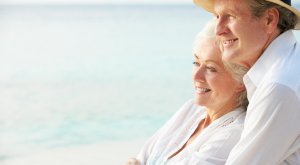 Relive the Golden Days with Mature Dating for singles over 50 years