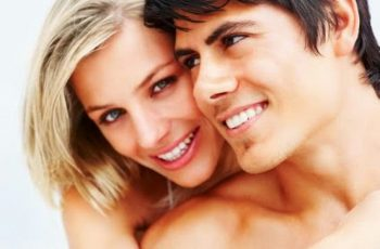 Online Christian Dating Site USA- May Surprise You!