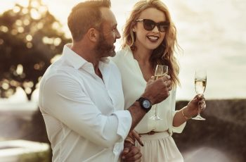 The Essential Guide: The Best Websites for Dating A Wealthy Woman