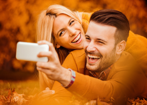 Online Dating without a Fee at Top Dating sites in UK