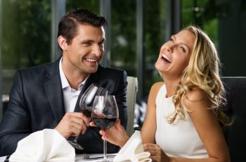 20 Ways to Have Awesome Blind date Survival Tips