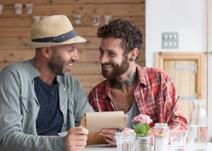 Dating Tips For gay Man