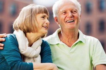 Successful dating tips for seniors