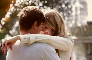 Serious Dating Sites for Singles