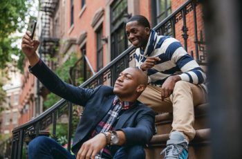 Where can You Find Various Black Gay Dating Sites?