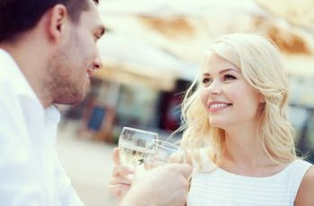 Blind Date – How to make sure that your blind dating proves successful?