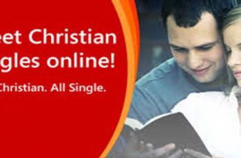 Know which is the Best Christian Dating Site in the USA?
