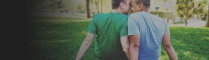 We've found out for you which are the best gay dating sites